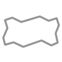Брусчатка